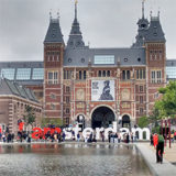 first date amsterdam