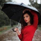 Rainy day dates ideas
